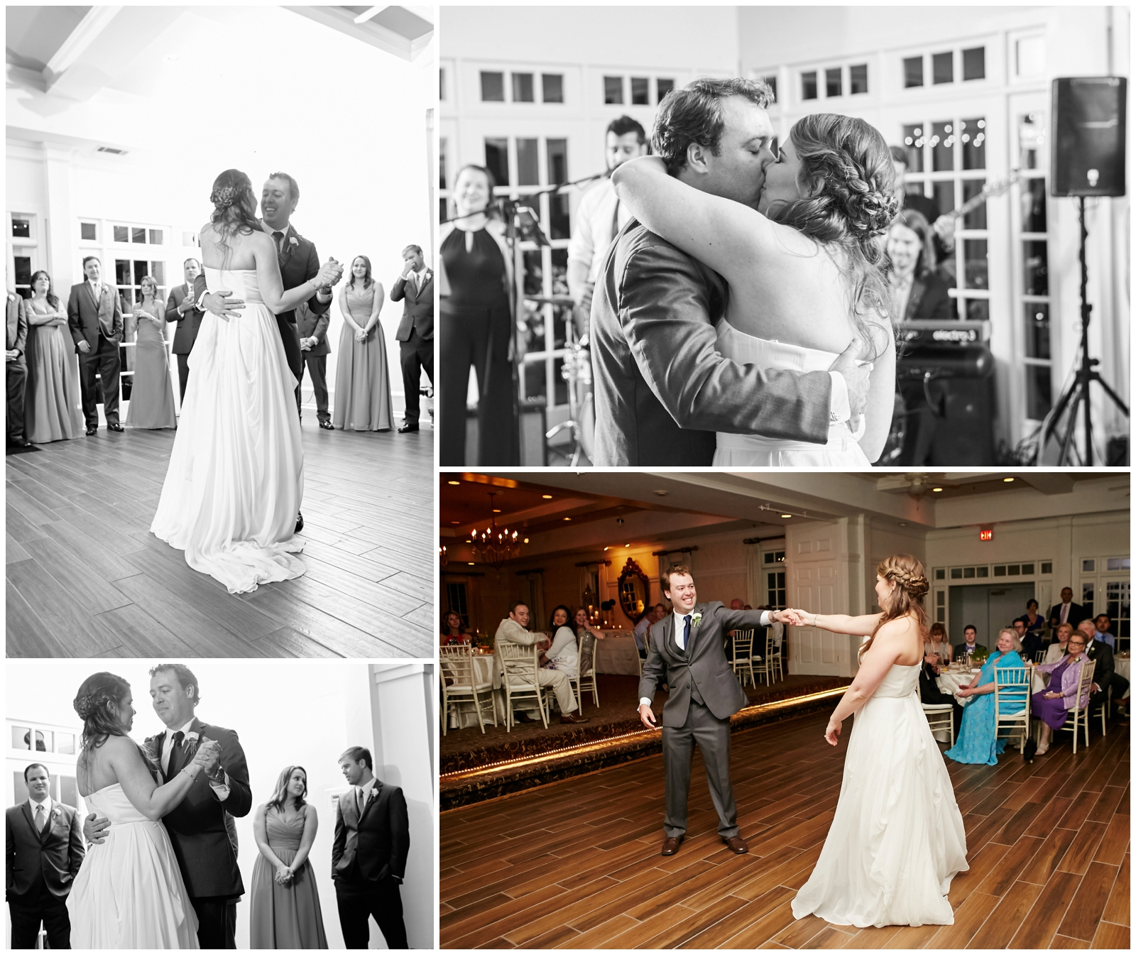 AmandaMatt_FlintHillWedding_0040