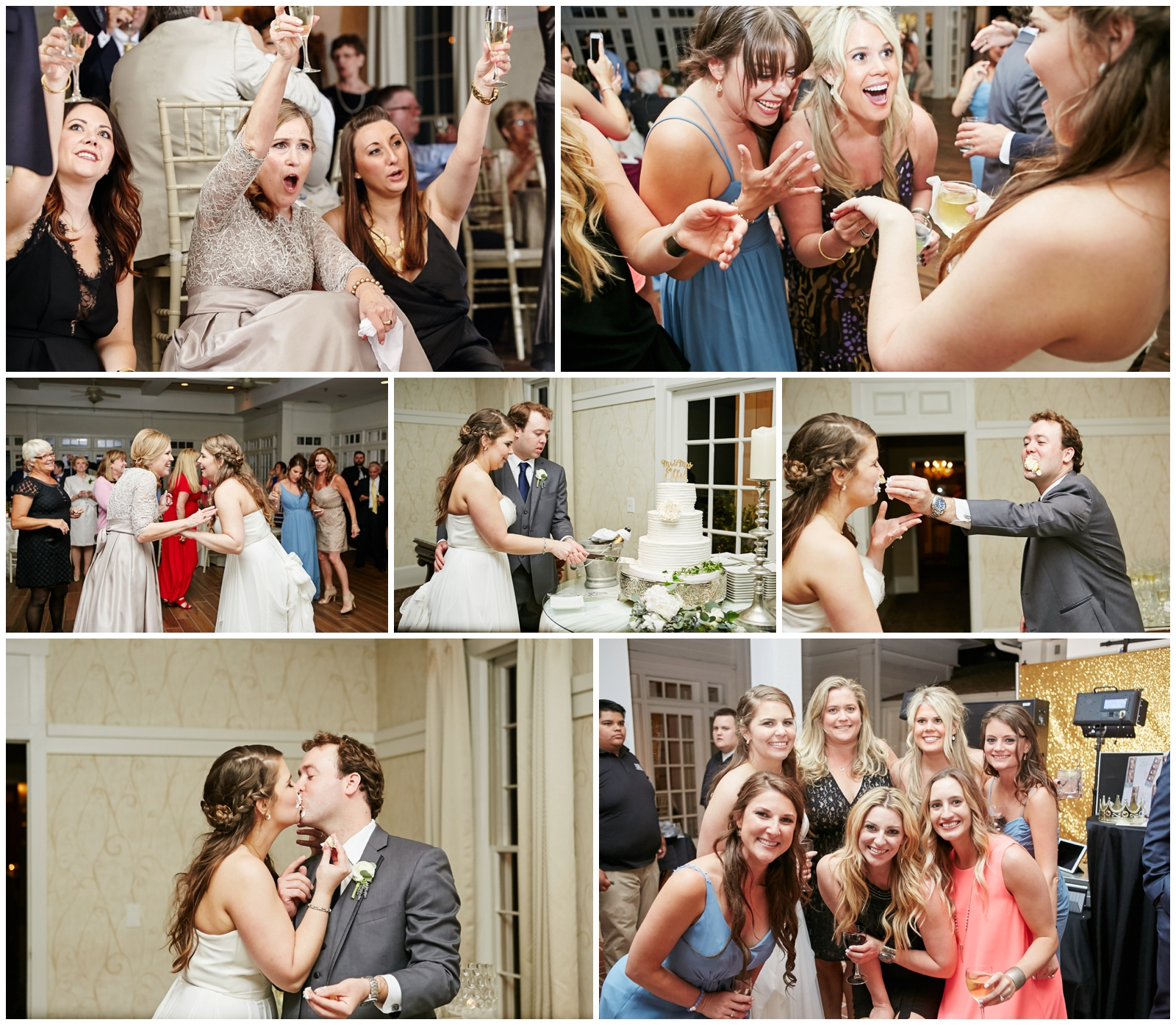 AmandaMatt_FlintHillWedding_0043