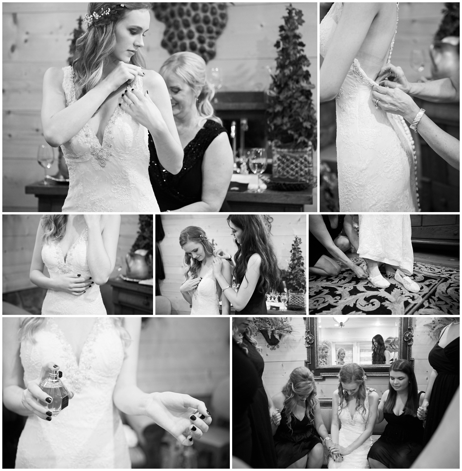 Kristen&Jason_Wolf Mountain Wedding_0009