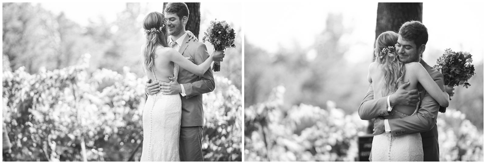 Kristen&Jason_Wolf Mountain Wedding_0011
