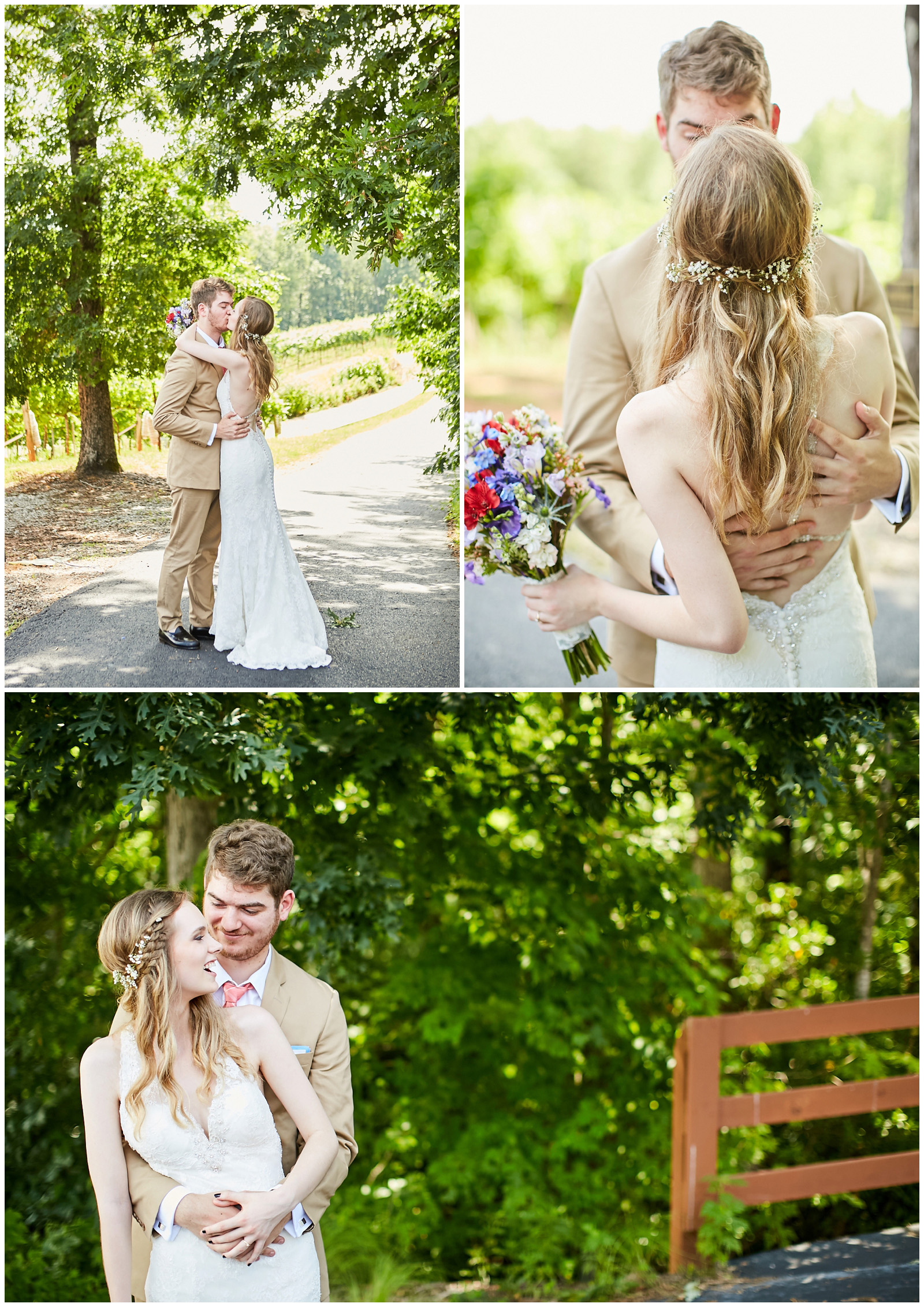 Kristen&Jason_Wolf Mountain Wedding_0012