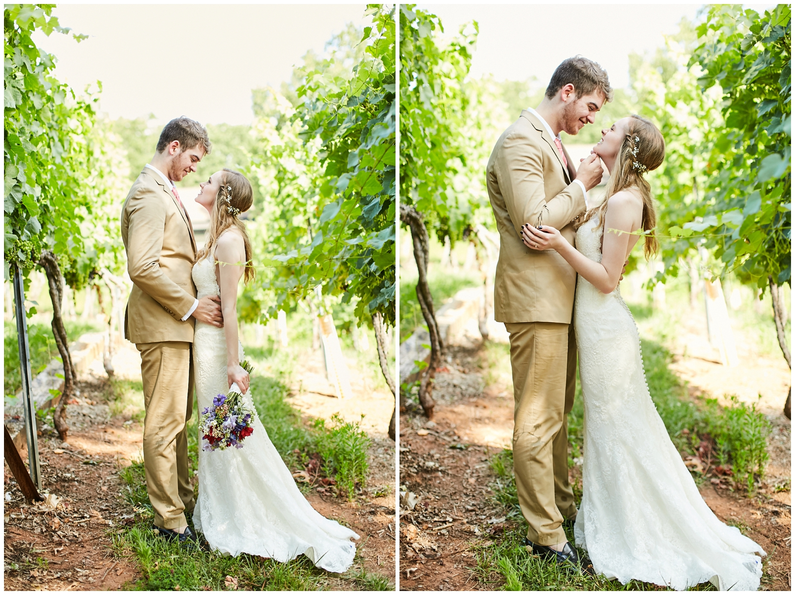 Kristen&Jason_Wolf Mountain Wedding_0018