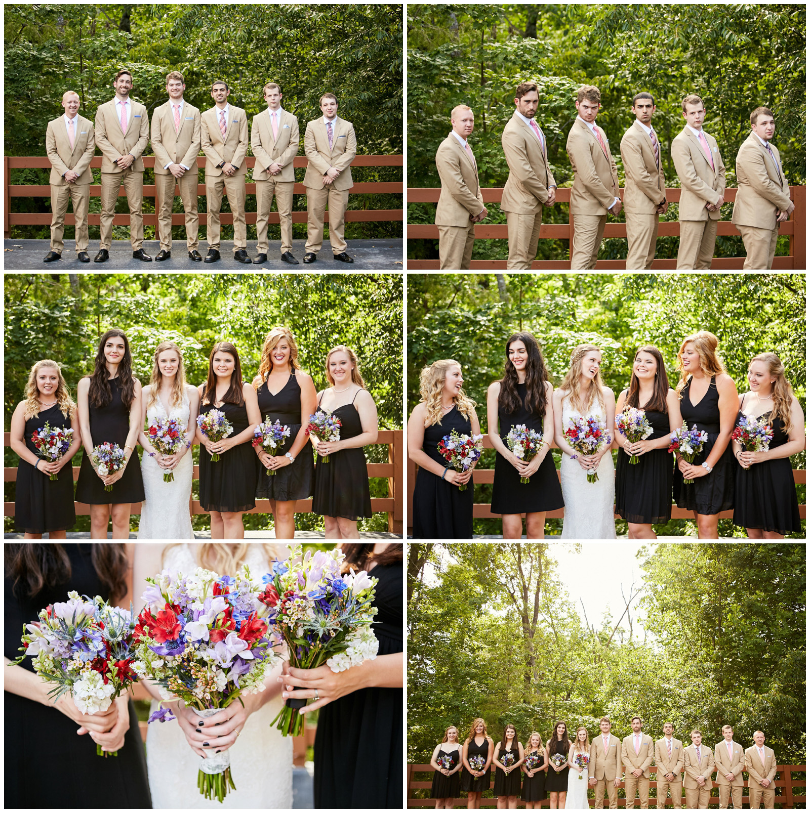 Kristen&Jason_Wolf Mountain Wedding_0025