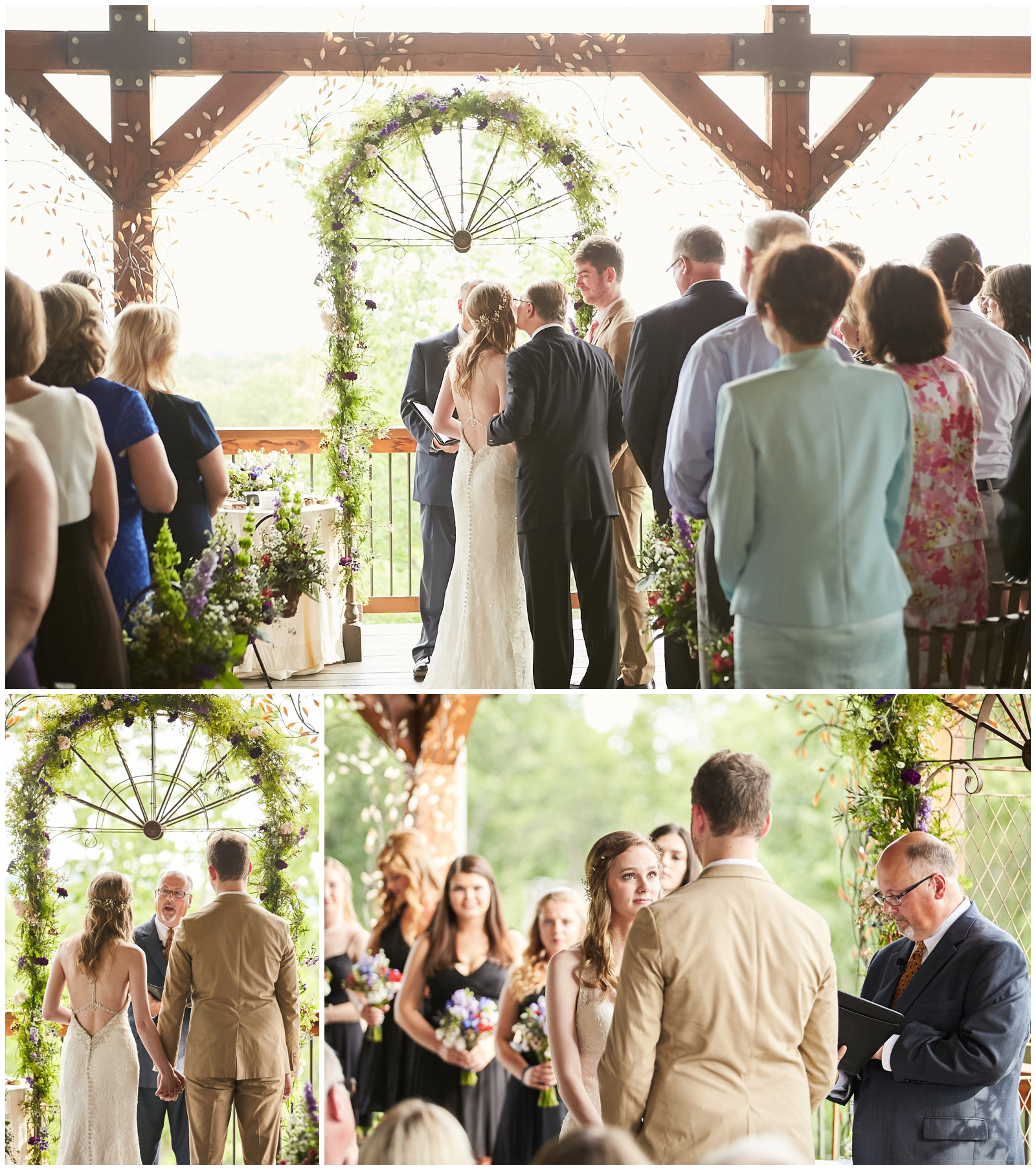 Kristen&Jason_Wolf Mountain Wedding_0029