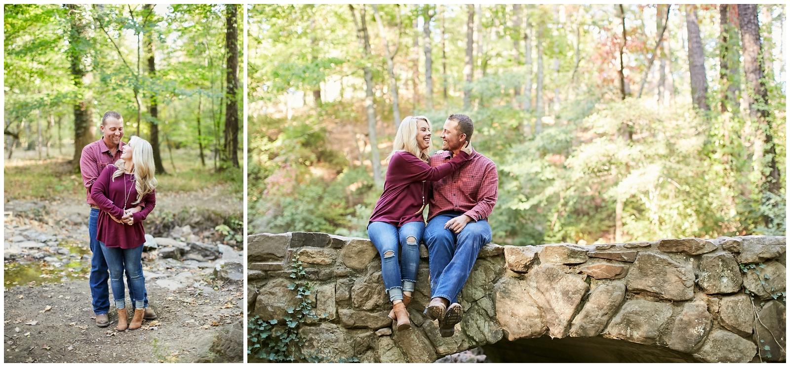 amandawes_berry-college-engagement_0001