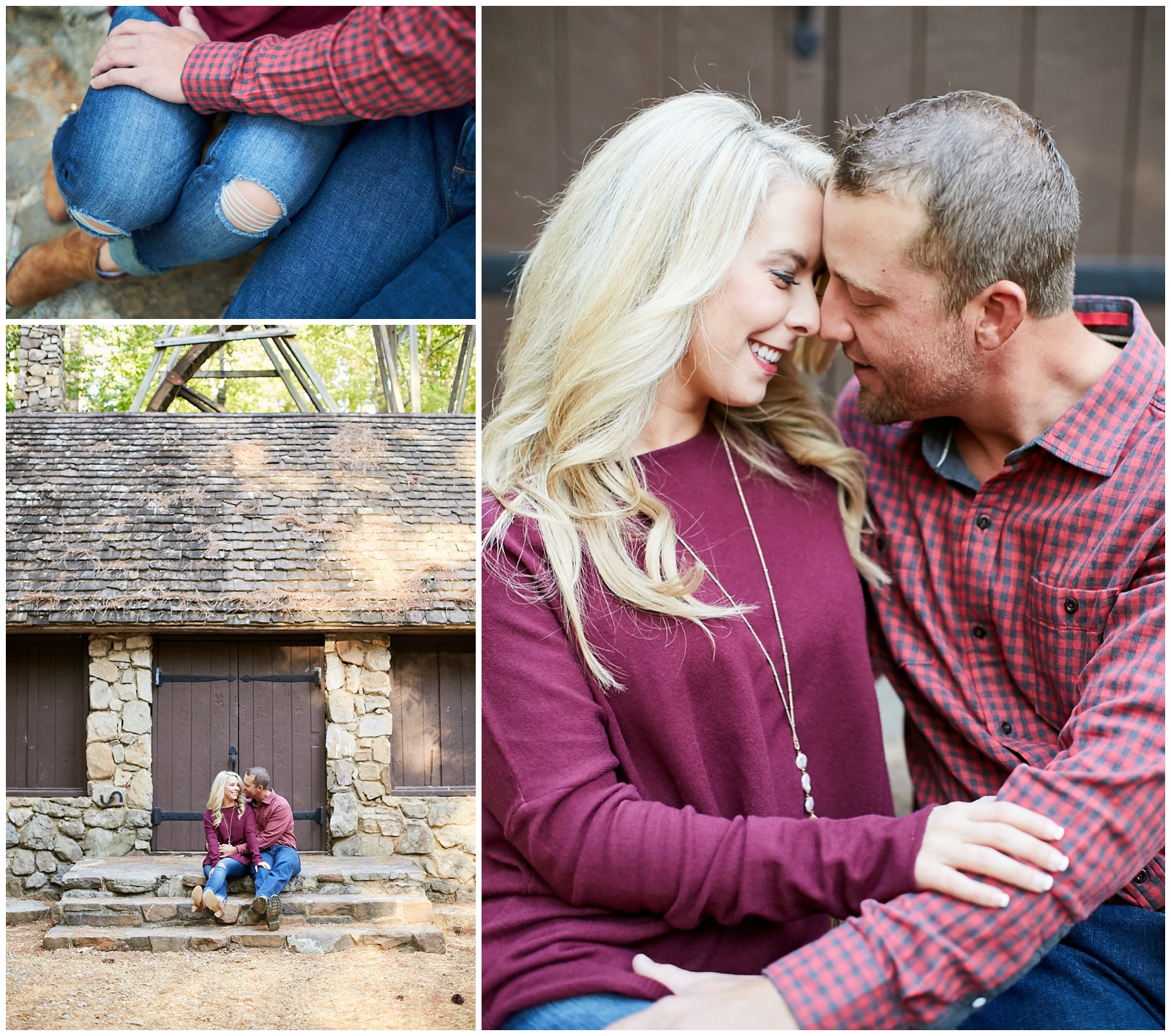 amandawes_berry-college-engagement_0002