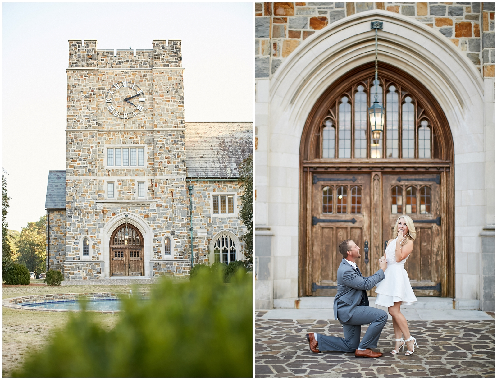 amandawes_berry-college-engagement_0004