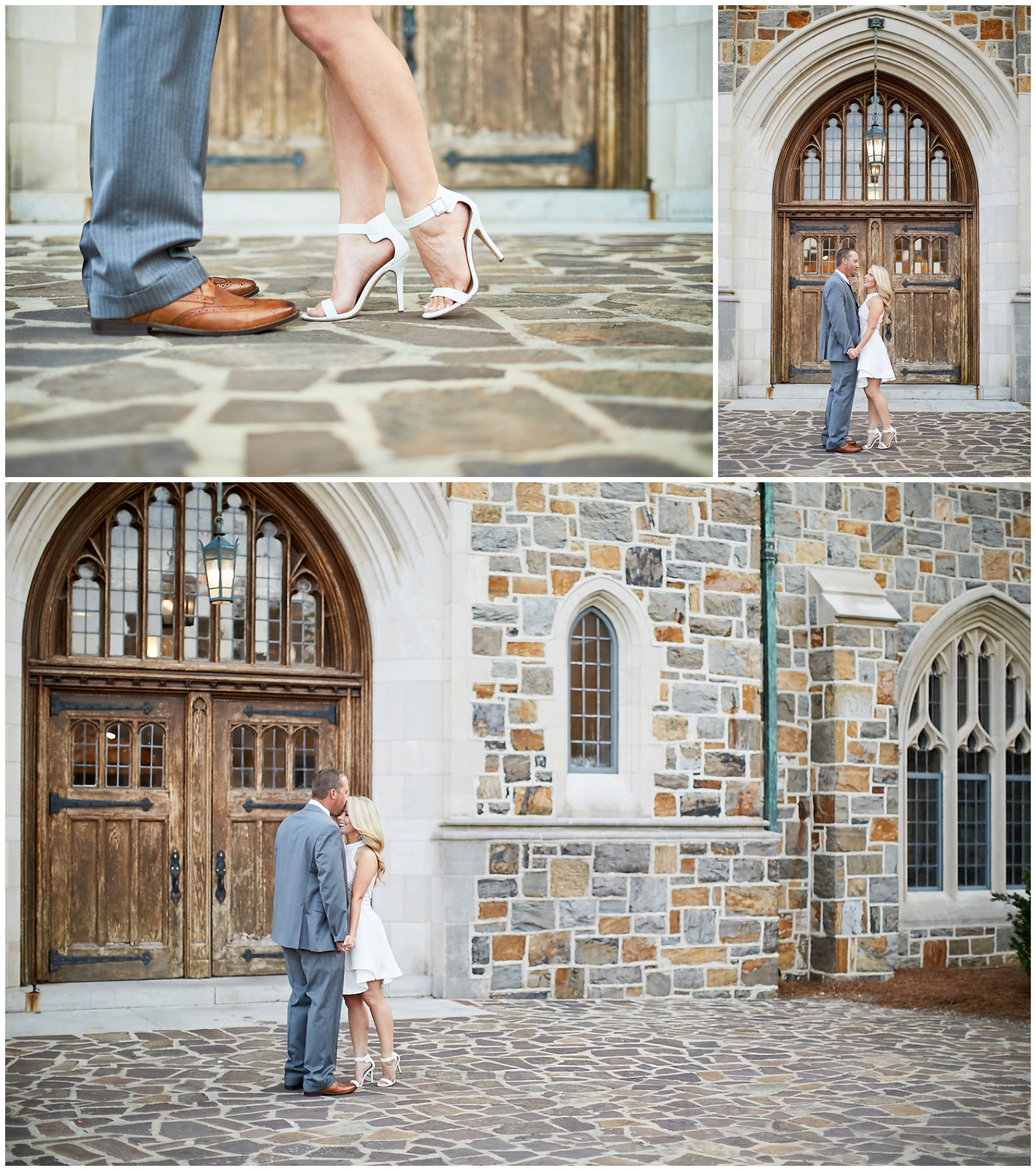 amandawes_berry-college-engagement_0005