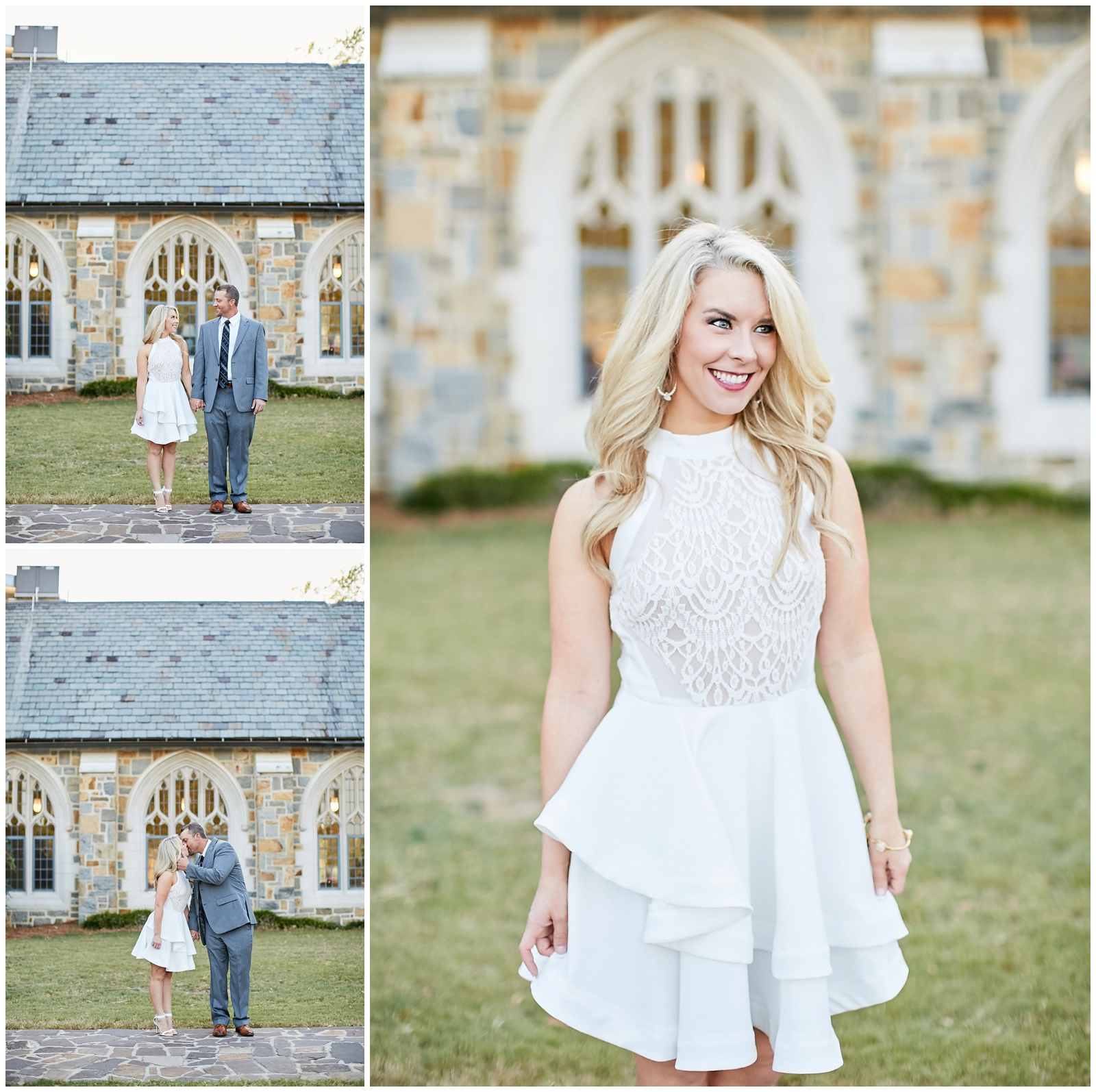 amandawes_berry-college-engagement_0008