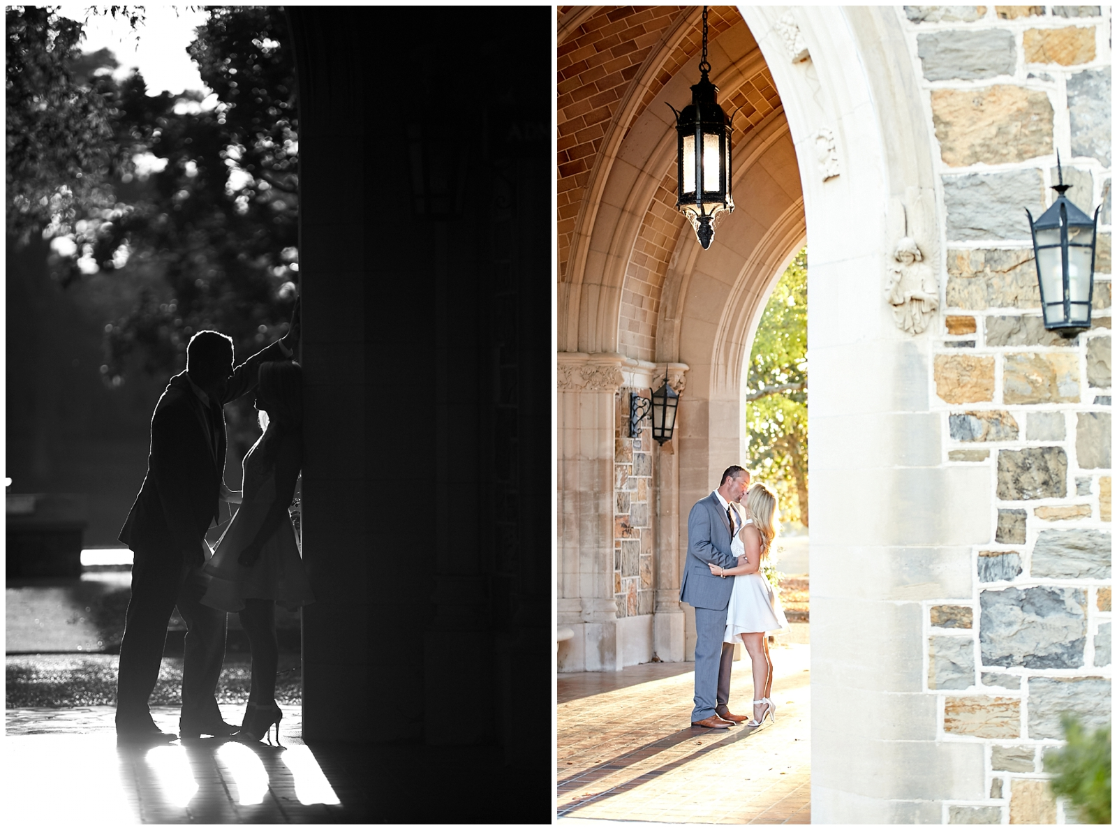 amandawes_berry-college-engagement_0009