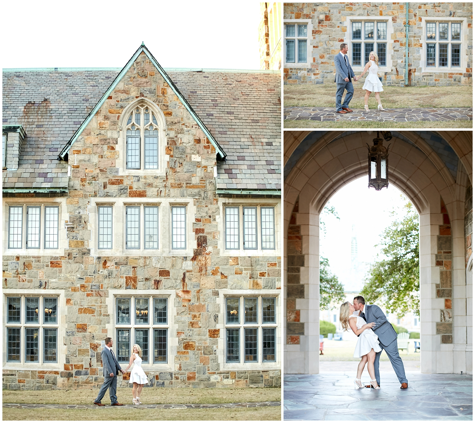 amandawes_berry-college-engagement_0011