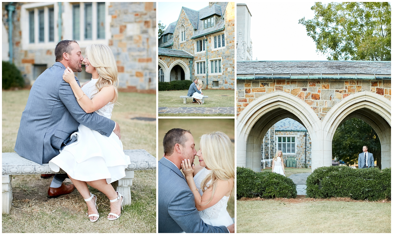 amandawes_berry-college-engagement_0012