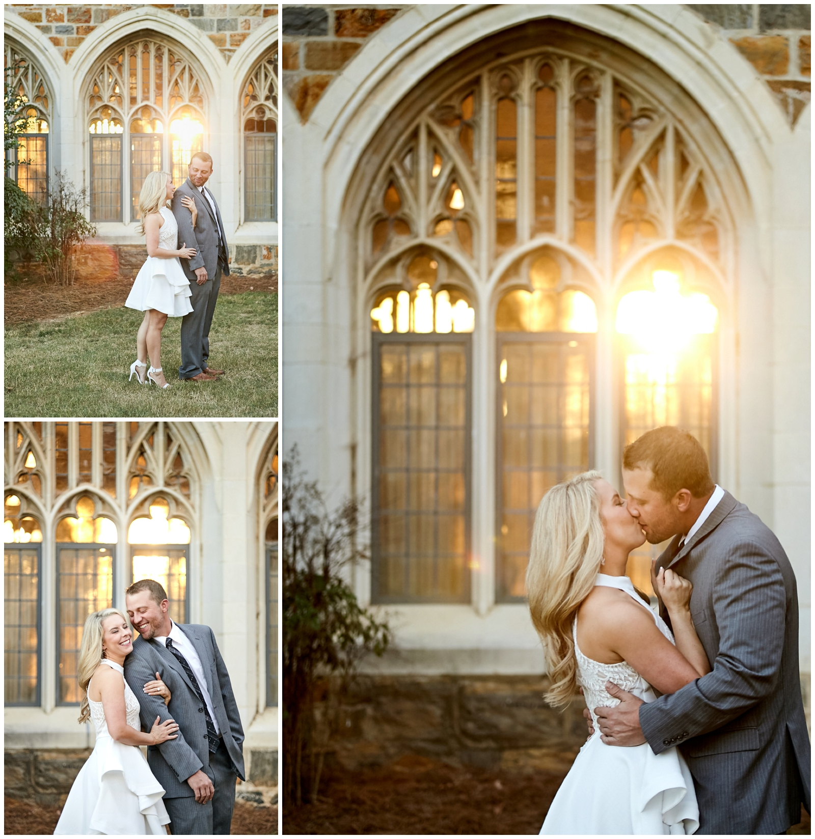 amandawes_berry-college-engagement_0014