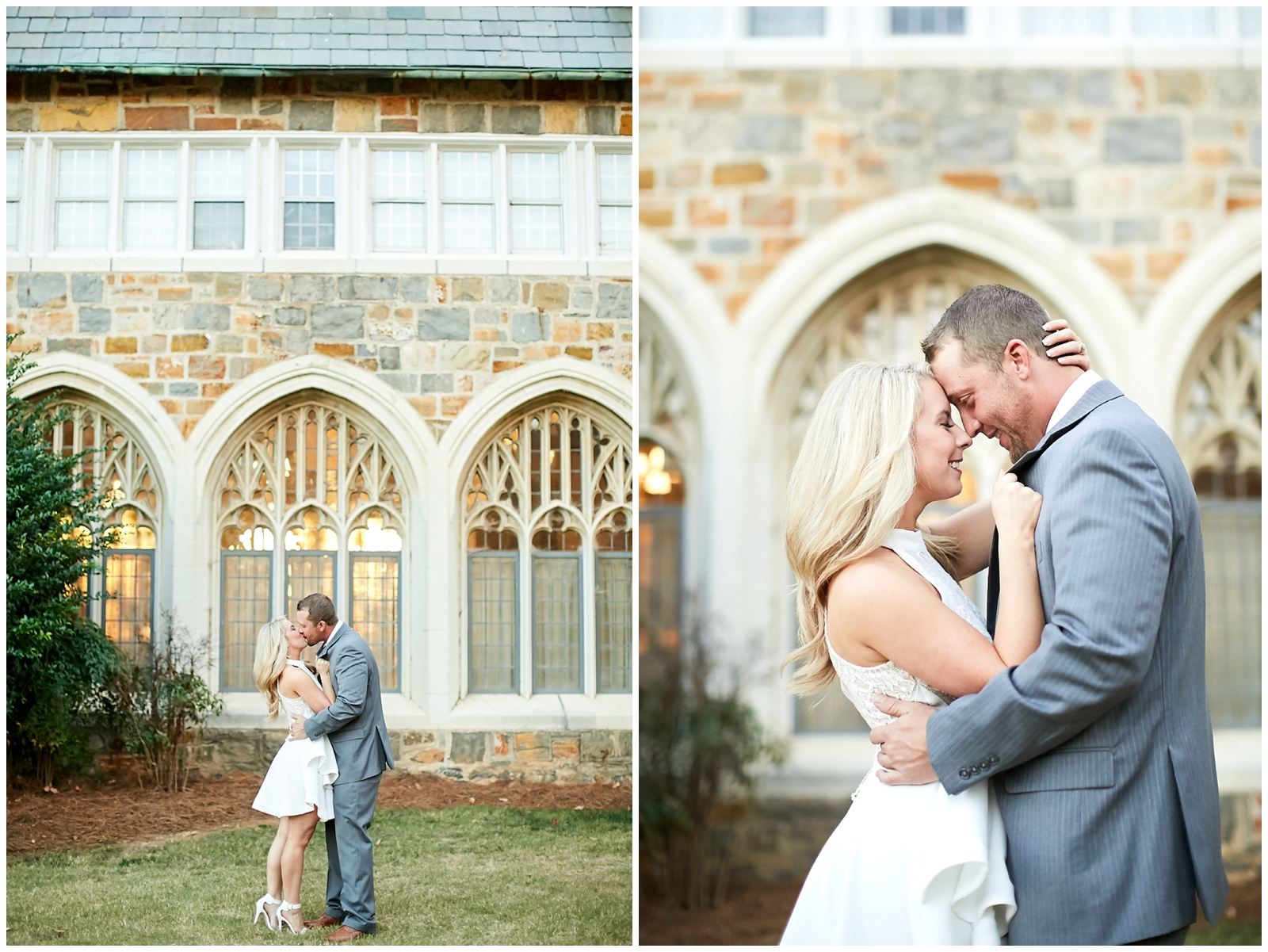 amandawes_berry-college-engagement_0015