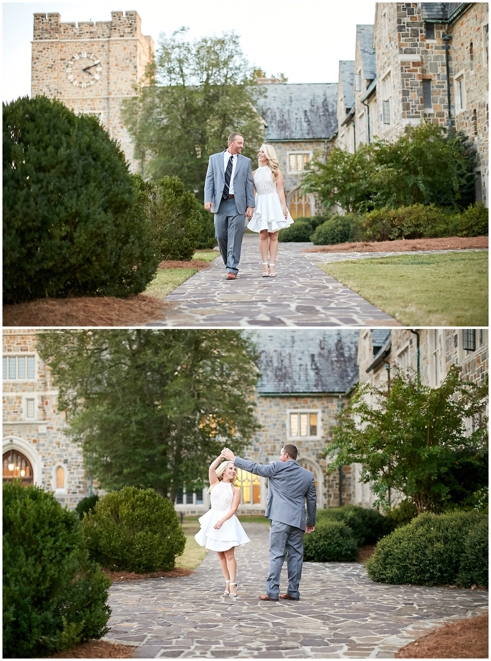 amandawes_berry-college-engagement_0016