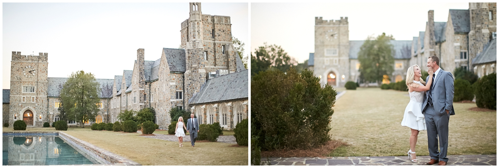 amandawes_berry-college-engagement_0017
